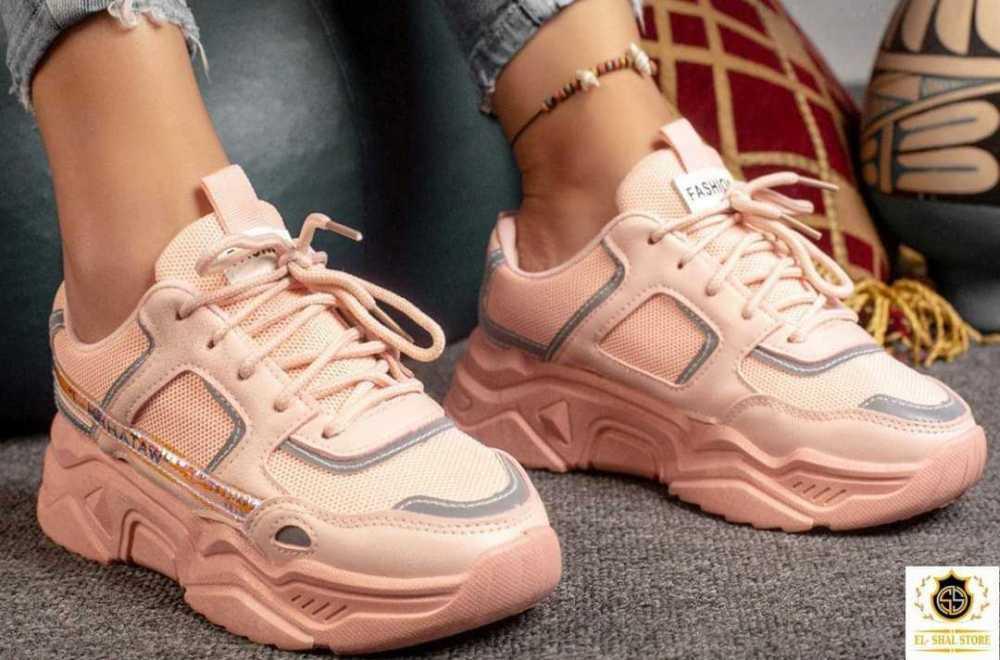 001-002 women shoes