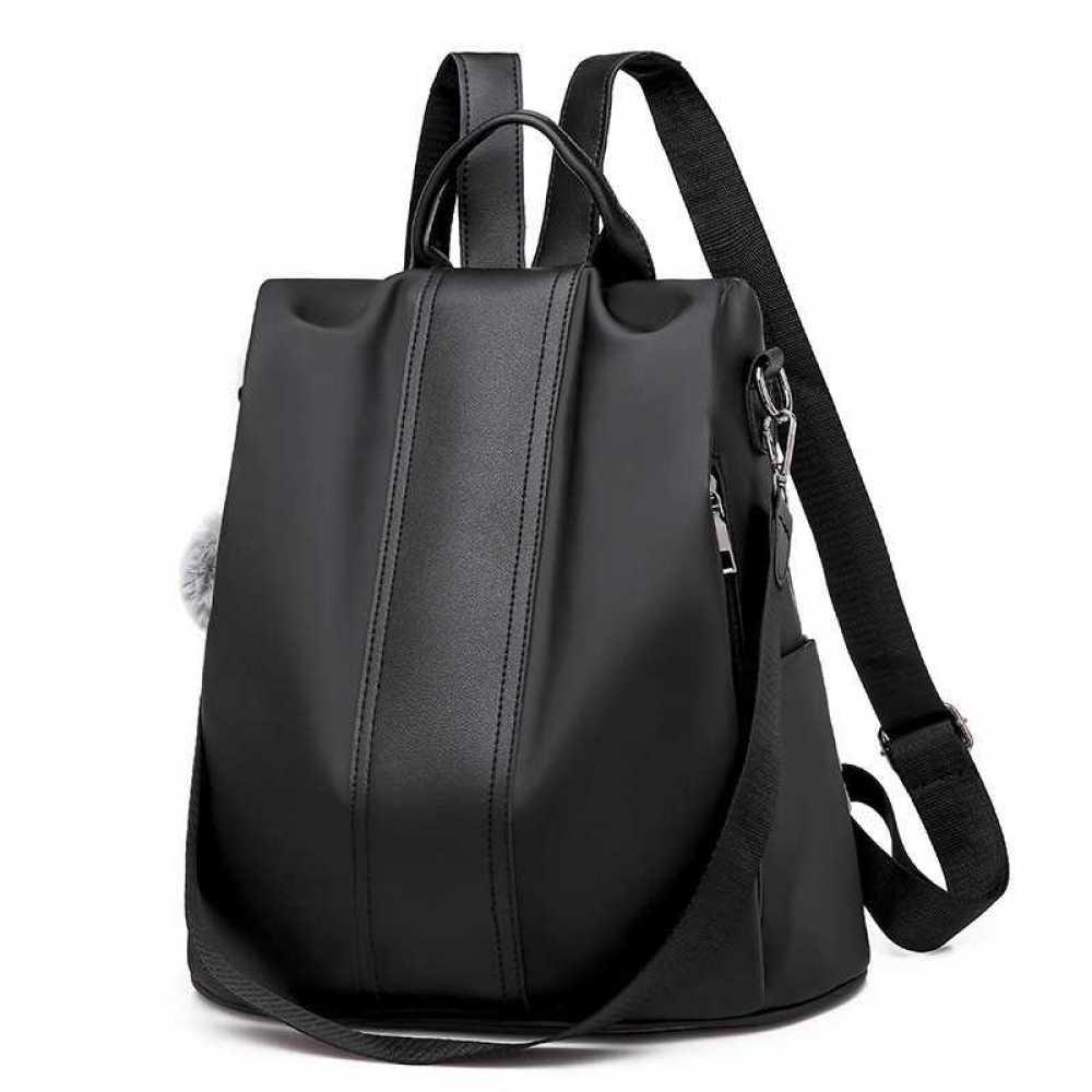 Gragirl women bag