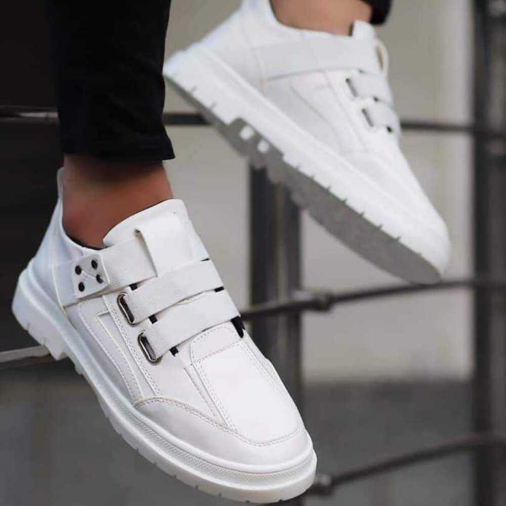 T15 Shoes