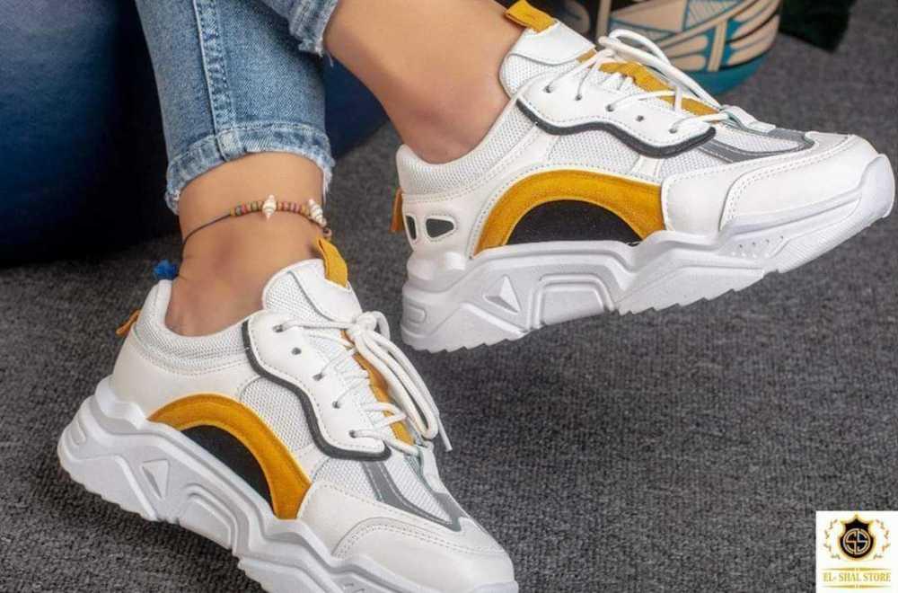 003-004 women shoes