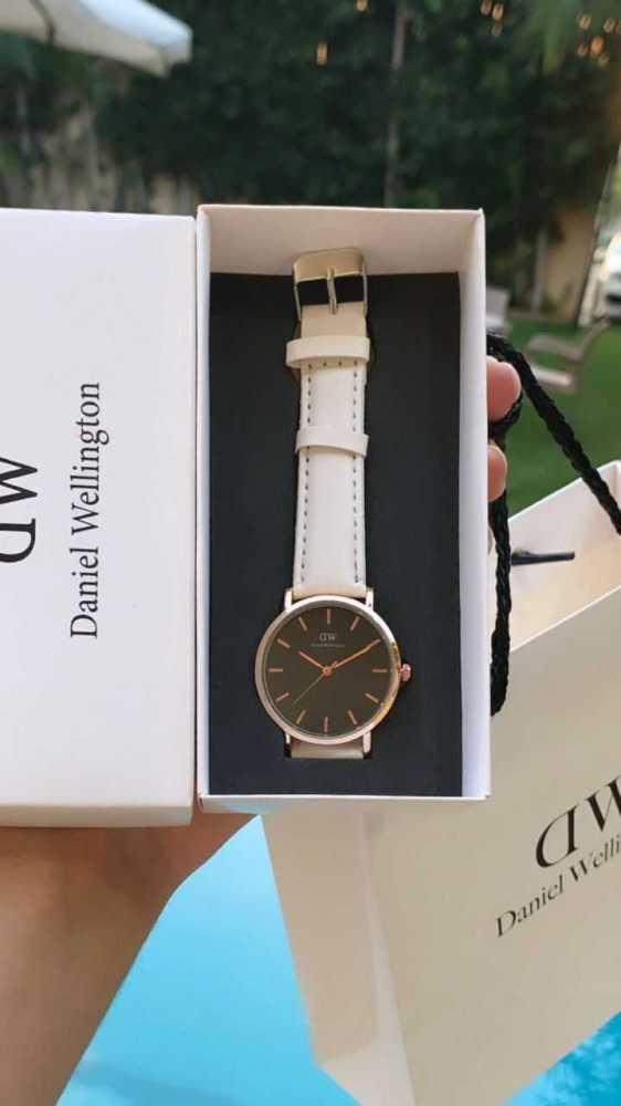 DW Watch N