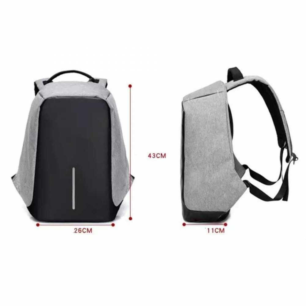 against theft bag (big size)